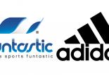 Adidas court après Runtastic