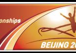 Championnats du monde 2015 : programmes et perspectives