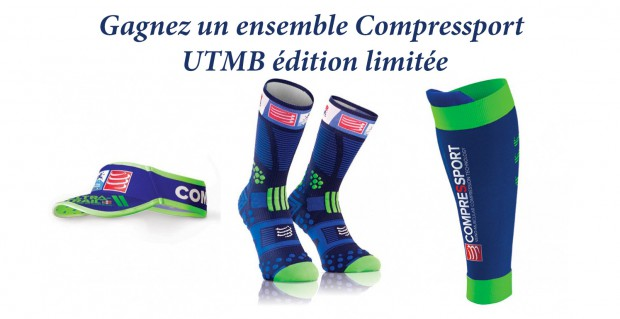 gagnez-ensemble-compressport