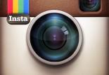 Instagram – Instratrail !