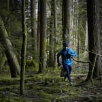 liberte-trail