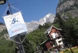 Chronique du Mont Blanc #8: les raisons de l'échec
