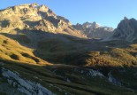 Chronique du Mont Blanc #7: Le moment ou tout a basculé...