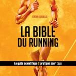 bible-running-edition-amphora