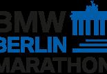 Résultats Marathon de Berlin 2015