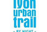 Dès sa 2ème édition le LUT By Night prend le chemin des trails urbains incontournables !