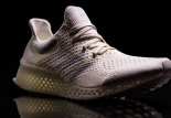 adidas futurecraft : le futur du running ?