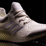 adidas-futurecraft-3