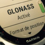 glonass-fenix-3