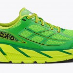 hoka-one-one-clifton-2