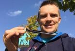 Marathon de Metz 2015 : presque parfait