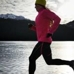 recuperation-post-marathon