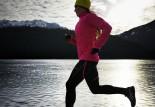 Récupération post-marathon : ne pas négliger