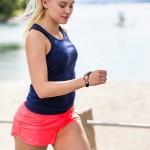 bracelet-ideal-sport