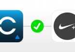 Connecter votre montre Garmin sur Nike+