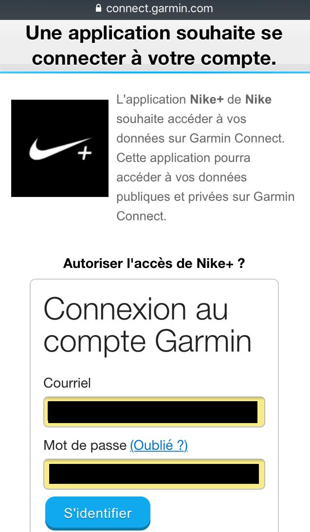 connect-nikeplus-garmin-6