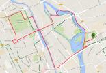 parcours-footing-wanarun-novembre-2015