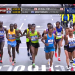 resultats-marathon-new-york-2015