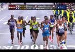 Marathon de New-York 2015 : Résultats et classements