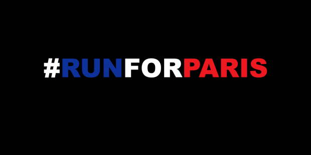 runforparis