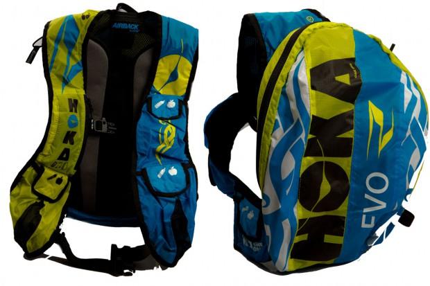 sac-trail-hoka-one-one-17-litres