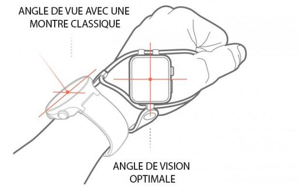 shift-bracelet-montre-sport