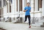 Et si Amazon vous motivait à courir ?