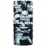 buff-tour-de-cou-original-star-wars-clone-wars-accessoires-67917-1-sz