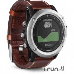garmin-fenix-3-gps-sapphire-edition-hrm-run-electronique-101706-1-sz