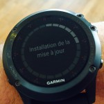 garmin-fenix3-facile