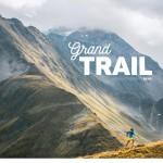 livre-grand-trail