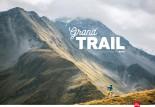 Grand Trail : Photographie, montagne et course à pied