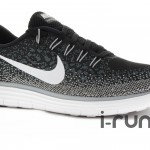 nike-free-rn-distance-m-chaussures-homme-105391-1-sz
