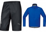 Gore running wear : combattre le froid