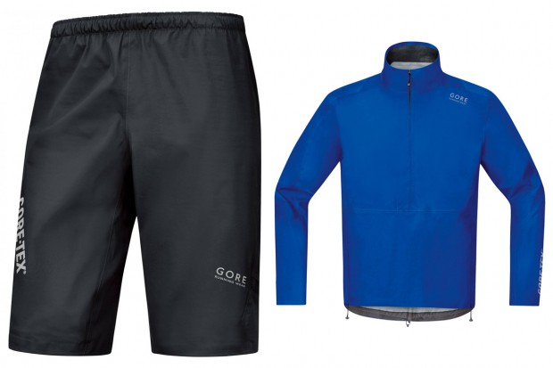 gore-running-wear-half-zip