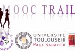 L'entraînement sportif en trail et utra-trail : un MOOC pour tout savoir