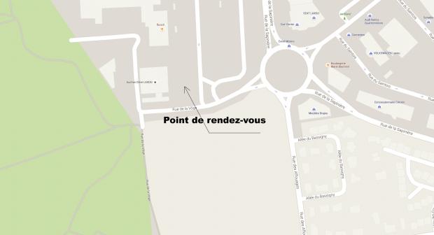 point-rdv-wanarun-janvier