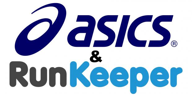 asics-runkeeper