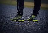 nettoyer-chaussures-running