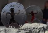 3000 fadas à l'assaut du Nîmes Urban Trail