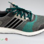 adidas-ultra-boost-st-pronateur