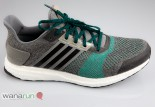 adidas Ultra Boost ST : Boost version pronateur