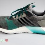 adidas-ultra-boost-st-pronateur-2