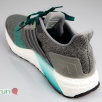 adidas-ultra-boost-st-pronateur-3