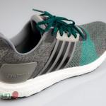 adidas-ultra-boost-st-pronateur-4