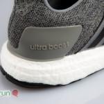 adidas-ultra-boost-st-pronateur-5