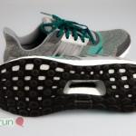 adidas-ultra-boost-st-pronateur-6