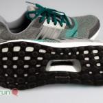 adidas-ultra-boost-st-pronateur-7