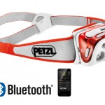 petzl-reactik-plus-1