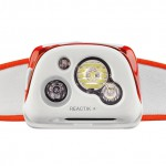 petzl-reactik-plus-2